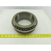 SKF 234428 BM1/SP Double Angular Contact Thrust Bearing 140x210x84mm