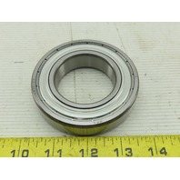ORS 6210 C10 90x50x 20mm Sealed Precision Ball Bearing
