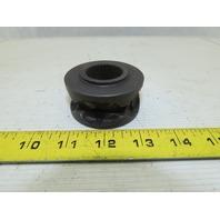 """9/16"""" Chain Sprocket Lift Wheel For Hoist"""