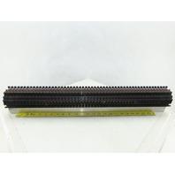 Allen Bradley 1492-GH020 2A 250V 50/60H 65VDC Circuit Breaker DIN Rail Lot Of 54