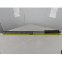 Entrelec M4/8S 6.3 A MAXI Terminal Block Fuse Holder AB Fuse Holder Lot of 158
