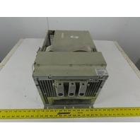 Siemens 6SN1123-1AA00-0JA1 Simodrive LT-Modul INT. 300A 1 Axis Module Parts