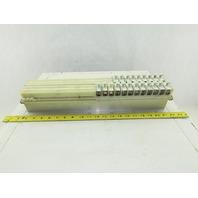 Allen Bradley 1492-CE Terminal Block W/Fuse FNA-10 Dual Element Din Rail Lot/104