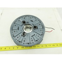 Warner Electric SF-825 5301-111-018 90VDC Armature Field Rotor Brake Parts