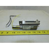 Von Duprin Model 6211 24VDC Electronic Fire Security Door Strike
