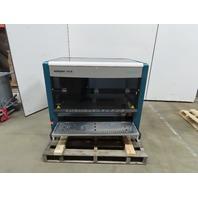 Hamilton MicroLab STARlet IVD Robotic Laboratory Liquid Sample Handling System