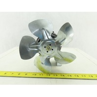 EM&S ESP-L16EM1 1/47 Hp 1500RPM 115V 60Hz Shaded Pole HVAC Blower