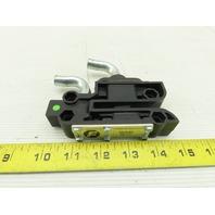 Fife Model SP-11 Pneumatic Process Material Sensor