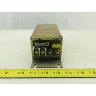 Sevcon 622-11020 36/48V Converter From Clark Forklift