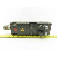 Siemens 1FT6041-4AF71-3AL3 270VAC 7700/3000 RPM AC Servo Motor 24VDC Brake