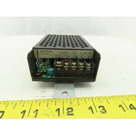 Union Elecom UP15S3R3 85-264V 50/60Hz Input 33V DC Output Power Supply
