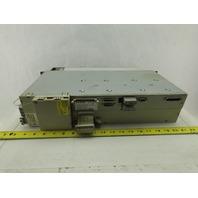 Siemens 6SN1118-0DJ21-0AA1 6SN1124-1AA00-0DA1 Simodrive LT-Modul EXT 80A