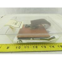 Gast Mfg. K200 Service/Repair Kit
