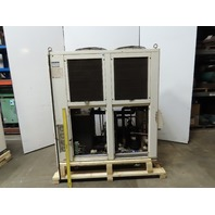 Hankwang CTA-15A Refrigerated Water Chiller For FC3015 CNC Laser 200V 3Ph