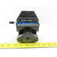 Cole Parmer 77200-62 Easy-Load II Masterflex Peristaltic Transfer Pump Head