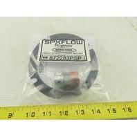 SPX 872283PSP Mixer Fixer Lightnin Agitator High Speed Coupling Kit