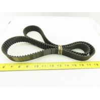 Browning B14408M30 180T 30mm Wide 1440mm OAL HTD Timing Belt
