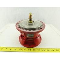 Bell & Gossett 186863 Circulator Pump Seal Bearing For PD35S PD37S