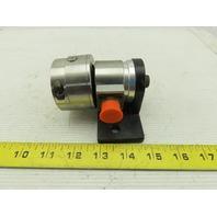 Dover Flexo PBCOD-25-1-3-A-XR Tension Transducer