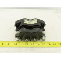 W.C. Branham P200SB Pneumatic Disc Brake Caliper
