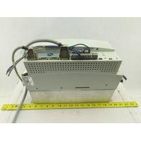 Lenze EVS9326-ES Servo Controller PLC Module