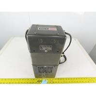 Sola 23-25-210 120-208/240-480V Primary 120/240V Secondary 1000VA Transformer