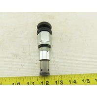 1GR30P14S Hydraulic Control Relief Valve