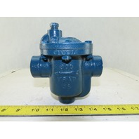 "Armstrong C5297-3 1/2"" NPT Series 800 Steam Trap 125#"