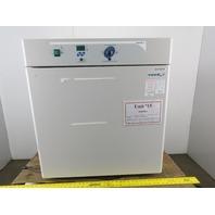VWR Sheldon 9120976 Model 1535 120V 50/60Hz General Purpose Laboratory Incubator