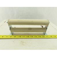 Magnetek EBD4007CT Dual Ohmite 76133 50 Ohm 175W Dynamic Braking Resistor