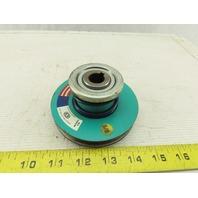 "Speed Selector Model 4M 2:1 Speed Ratio 1/2Hp Adjustable Center Drive  5/8"""