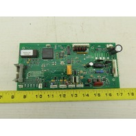 28914 H02 REV F Circuit Board