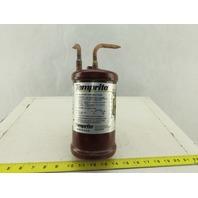 Temprite 900-1 Refrigerant Oil Separator