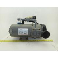 Thomas GH-505B Reciprocating Compressor Unit 115/220V Single phase