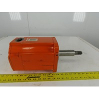 Tamagawa Seiki ABB Type 3HAC 17484-9/00 TS4886N9079E411 Robotic Servo Motor