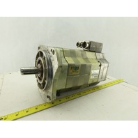 Siemens 1FK6084-6AZ21-9ZZ9-ZS04 3HAB6738-1 Servo Motor 165V 3083/3640RPM