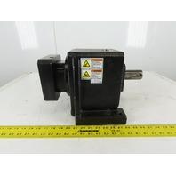 Stober C402N0310MT20 31.2:1 Ratio Precision Gearhead