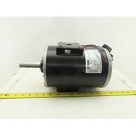 Trane P56C79A05 1.25Hp 1140RPM 3Ph 460V AC Condensing Fan Electric Motor 56Y