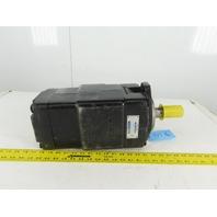 "DDKS T6ED Denison 4"" x 1-1/4"" x 1-1/2"" Hydraulic Rotary Vane Pump"