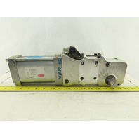 Destaco 82M-7R63C86-NA 15-120° Power Clamp Actuator