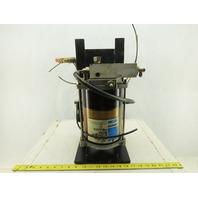 Graco 521-300-180 Trabon E-Pump Modu-Flo Lube Pneumatic Pump Package