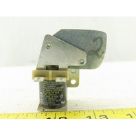 Potter & Brumfield S87R11A2B1D1-24 Solenoid Relay 24V Coil