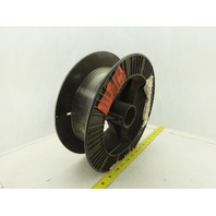 """Crown Alloys RS220/3G .045"""" Royal 200-MIG Welding Wire 5Lbs."""