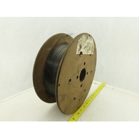 Postle 2892-SPL Postaloy .045 Medium Hardness Welding Wire 7 Lbs. Spool