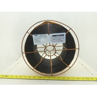 """Lincoln ED029206 Outershield 71 Elite 1/16"""" Gas Shielded MIG Welding Wire 33Lb."""