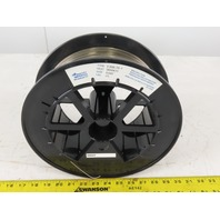 Avesta E308LT0-1 0.045 Stainless Steel Flux Core Welding Wire 17Lb.