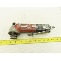 "Sioux 4-1/2"" Pneumatic Angle Grinder Cutoff Tool Parts/Repair"