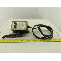 """Best Air 1/4""""Air Compressor Condensate Valve Electronic Timer"""