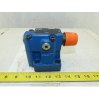 Rexroth DB10-2-52/100/12 Hydraulic Pressure Relief Valve Pilot Controlled
