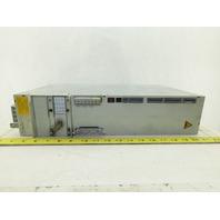 Siemens 6SN1145-1AA01-0AA0 Simodrive 10/25kW U/E-Modul
